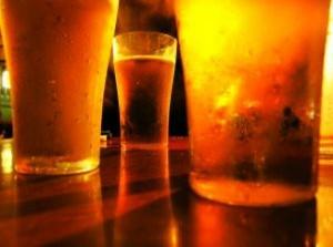 wanna-beer_2631321