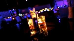 bar_love